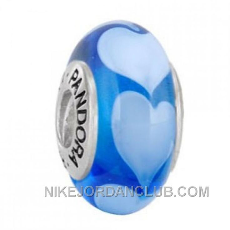 http://www.nikejordanclub.com/pandora-hearts-sapphire-murano-glass-bead-clearance-sale-cheap-to-buy.html PANDORA HEARTS SAPPHIRE MURANO GLASS BEAD CLEARANCE SALE CHEAP TO BUY Only $13.44 , Free Shipping!