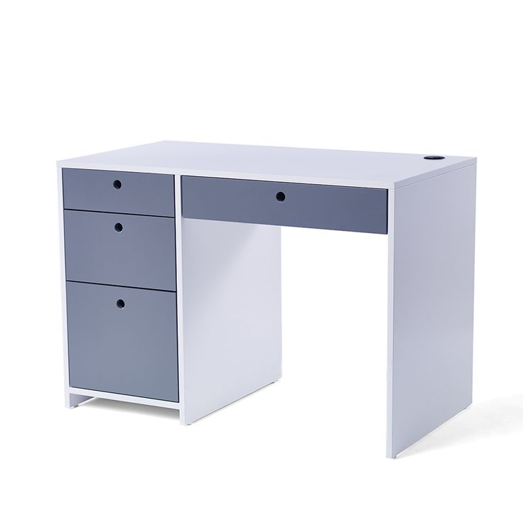 Alex Desk   Chic, Conscientiously Constructed And Eco Friendly Modern  Nursery U0026 Kidsu0027