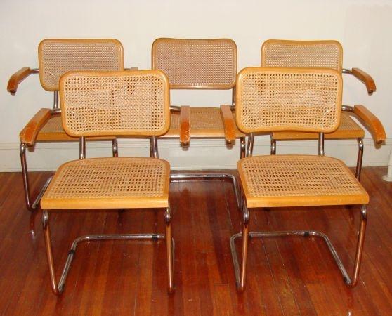 206 best Richmond Listings images on Pinterest   Vintage furniture ...