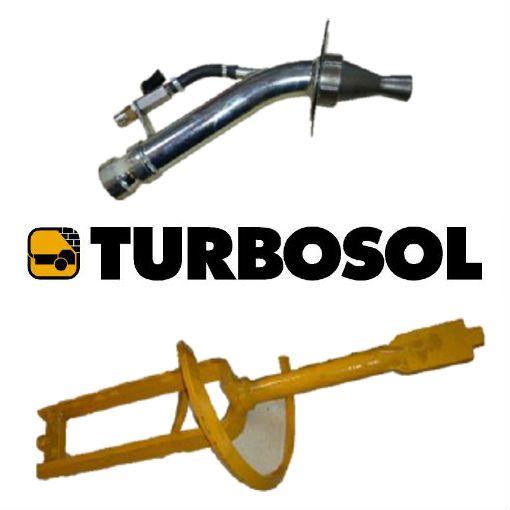 Ese repuesto Turbosol que tanto necesitas lo tenemos http://bit.ly/1Fqcfhf #Turbosol #Premecol #Cassaforma #Construcción #CuidaElMedioAmbiente #PanelDescanso #PanelEscalera #PanelLosa #PanelSimple #RepuestosTurbosol