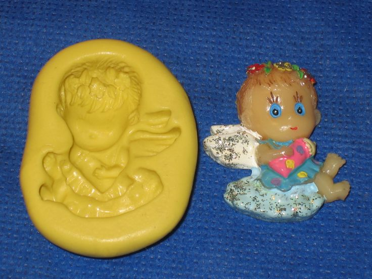 Baby Shower Silicone Molds ~ 82 best baby silicone molds images on pinterest miniatures and
