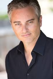 "Kerr Smith to Play Creepy Limb Collector in Season Premiere of ""Criminal Minds"""