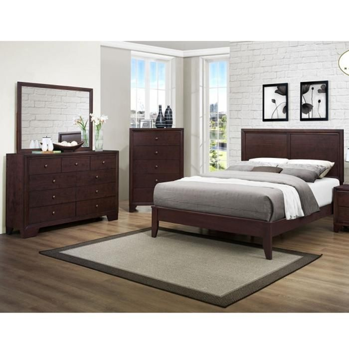 Murphy Bed Nfm: 17 Best Images About Bedroom Furniture On Pinterest