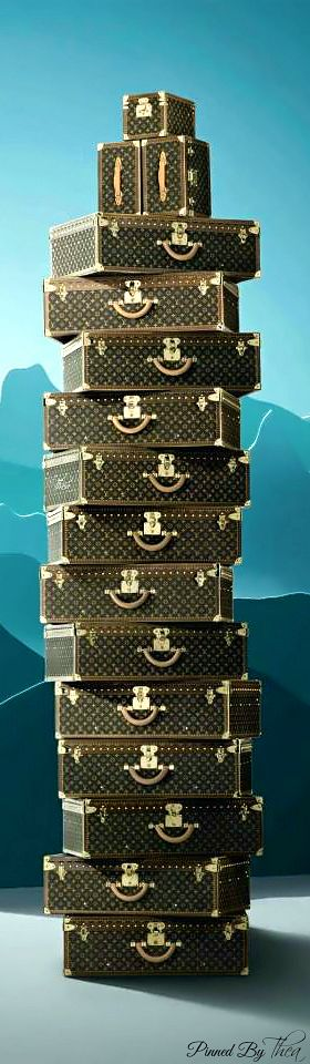 Louis Vuitton Luggage § http://lv-outletonline.at.nr/       #lv bags#louis vuitton#bags $129.9-259.9!!Cheap !
