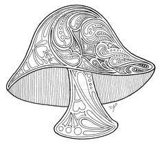 .http://fc02.deviantart.net/fs71/i/2011/007/a/c/paisley_mushroom_by_dezray6-d36mlmk.jpg