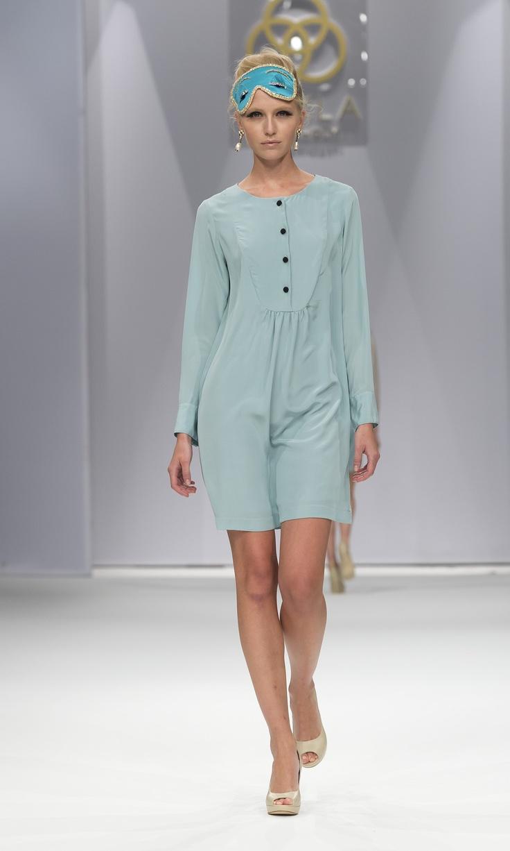 MAYLA Stockholm  Bobbi Dress