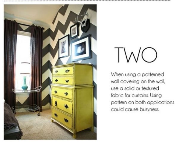 90 best Wall color/paper ideas images on Pinterest | Bedroom, Decor ...