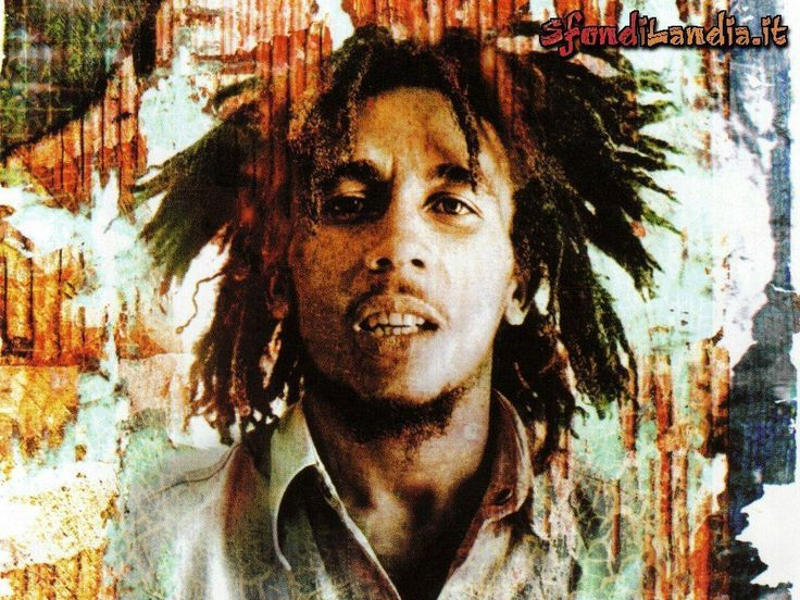 One Love: The Very Best of Bob Marley & The Wailers . ✎ Cover: Marley in his younger days. You can't have a summer playlist that doesn't contain reggae!