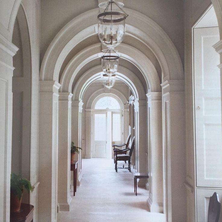 The 18 Best House Arches 3d house plans