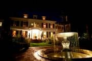 Best Bed And Breakfasts In Ithaca Ny