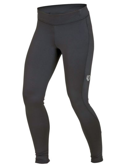 Pearl Izumi Sugar Thermal Cycling Tights for women: Moisture-wicking, padded, thermal biking tights for biking in cold weather