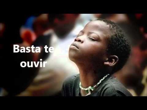 Eu tenho que orar - Fernanda Lara
