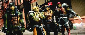 Grab It Fast.! Imdb Teenage Mutant Ninja Turtles: Out of the Shadows Watch Teenage Mutant Ninja Turtles: Out of the Shadows Online Subtitle English Click http://ganool-server.blogspot.com/2016/09/play-argo-online-gratuit.html Teenage Mutant Ninja Turtles: Out of the Shadows 2016 Streaming Teenage Mutant Ninja Turtles: Out of the Shadows Online Cinema Film UltraHD 4K #Putlocker #FREE #Peliculas This is Premium