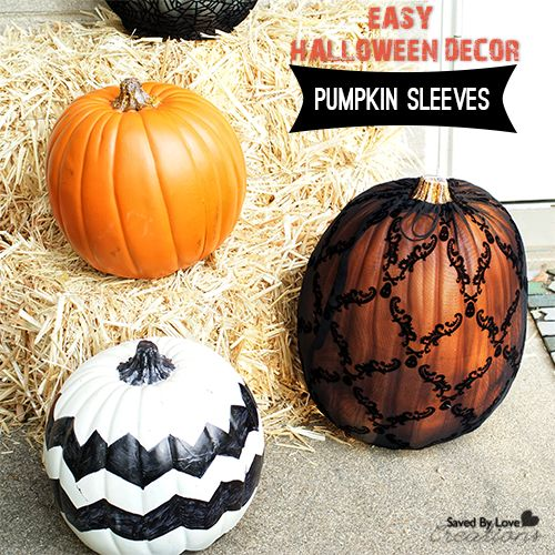 halloween decor today 39 s craft and diy ideas pinterest cute
