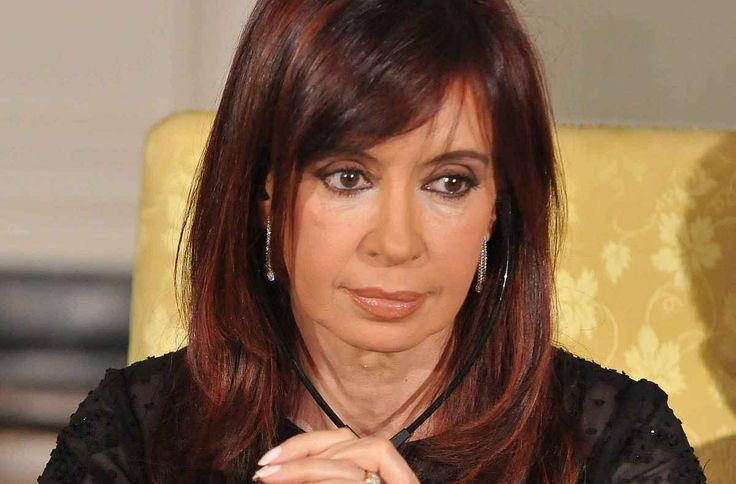"""Top News: """"ARGENTINA POLITICS: Fernandez Bloc Tied in Congressional Elections: Poll"""" - https://i0.wp.com/politicoscope.com/wp-content/uploads/2015/09/Cristina-Fernandez-de-Kirchner-Argentina-News.jpg?fit=1200%2C790 - Fernandez, who was president between 2007 and 2015, formed a new party independent of Peronism, Argentina's dominant political movement, before announcing her bid for a Senate seat last month.  on Politics - http://politicoscope.com/2017/07/02/argentina-politics-"""