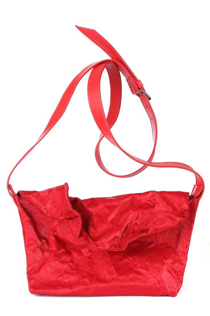 bag - handtas -sac -www.awardt.be