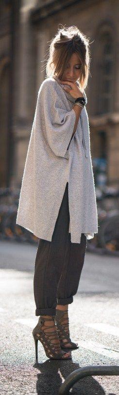Princess Tam Tam • Fashion By Noho Lita • Street CHIC • ❤️ Babz ✿ιиѕριяαтισи❀ #abbigliamento