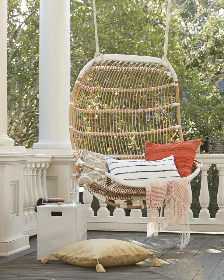 Best 25 Rattan Chairs Ideas Only On Pinterest Rattan