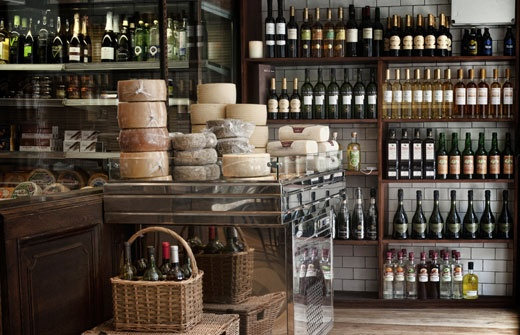 12 best old amsterdam cheese store dam square retail design images iberica delicatessen fandeluxe Image collections