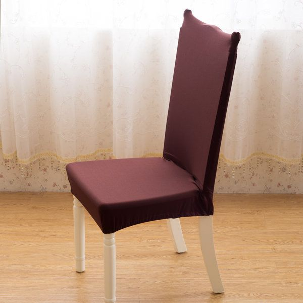 dining room seat covers. 25  unique Chair seat covers ideas on Pinterest Dining chair and room