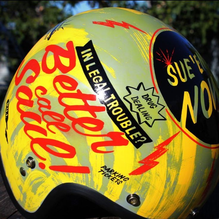 Looks like this Better Call Saul custom helmet is sold and off Norway 🇳🇴 come meet me this Friday to chat custom ideas and get some free Pinstriping @ the West Melb Harley Heaven launch party this Friday night (Cnr Spencer and Dudley st).See you there 🏍🏍#norway#bettercallsaul#breakingbad#saulgoodman#harleyheaven#customculture#Melbourne#SeeAustralia#Australia#igers  via ✨ @padgram ✨(http://dl.padgram.com)