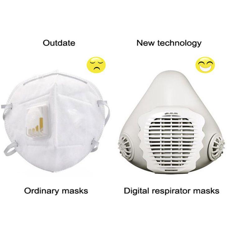 Quick And Easy Wear Respirator Smoke Escape Mask In Safes - Buy Smoke Escape Mask,Smoke Escape Mask In Safes,Respirator Smoke Mask Product on Alibaba.com