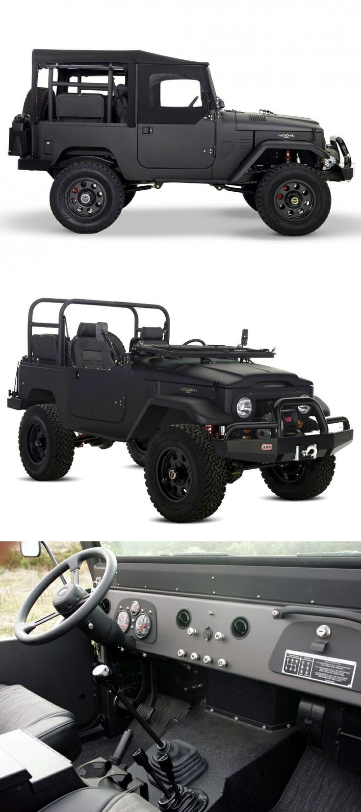 351 Best 4 By Force Images On Pinterest Toyota Land Cruiser Cars 1973 Wheelbase Width Youre Going To Need This And The Outdoor Survival Crate Check It Out Here