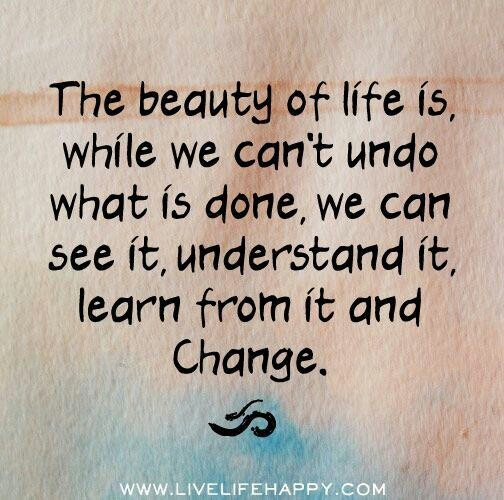 Pin by Marissa Jones on Contemplate   Good life quotes