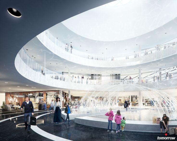 fuji foto center mall of scandinavia