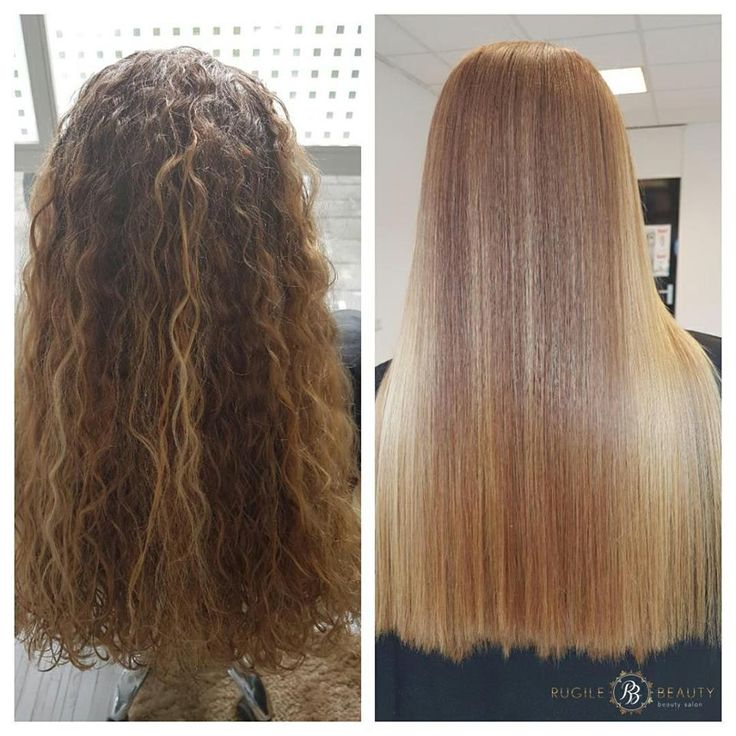 #keratine #hair #behandeling #COCOCHOCO #pure