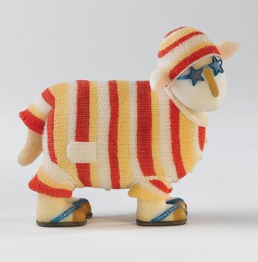 Ewe and Me Alfie | £12.00 | Ewe and Me Sheep | Kaleidoscope Gifts
