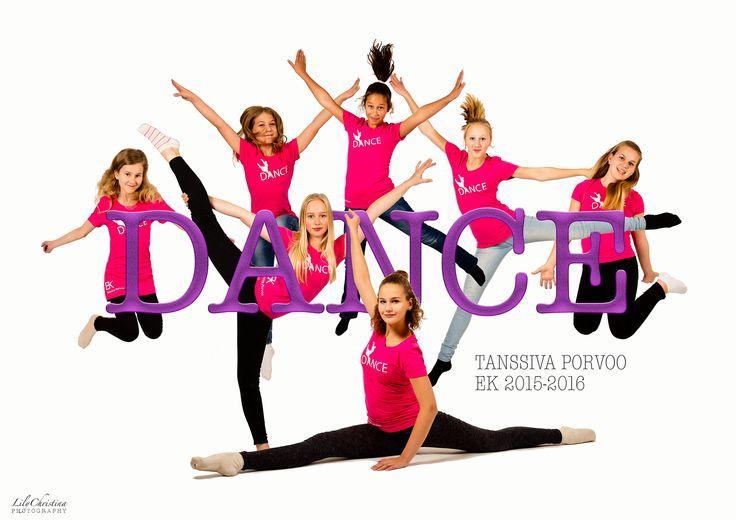 tanssiva porvoo, tanssikoulu porvoo, showtanssi porvoo, tanssi porvoo, tanssivan porvoon ek-ryhmä, lilychristina, lilychristina photography, tanssi, dance, showtanssi