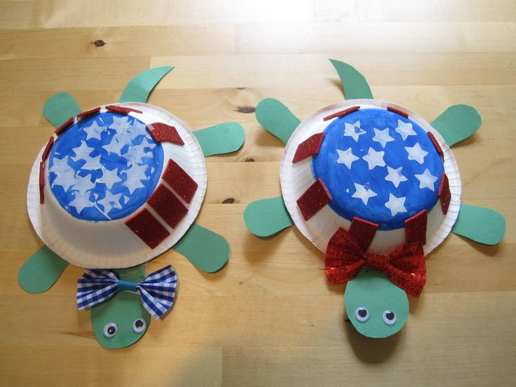 fourth of july kids crafts 30 best fourth of july images on july 6590