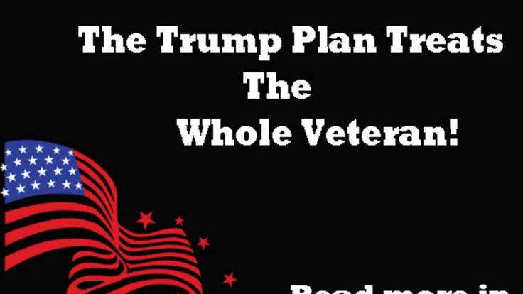 "Latest News on Donald Trump - Donald Trump On Veterans Administration Poilicies 2016  ""  """"Subscribe Now to get DAILY WORLD HOT NEWS   Subscribe  us at: YouTube https://www.youtube.com/channel/UCycT3JzZbPLIIR-laJ1_wdQ  GooglePlus = http://ift.tt/1YbWSx2  http://ift.tt/1PVV8Cm   Facebook =  http://ift.tt/1UQVq5U  http://ift.tt/1YbWS0d   Website: http://ift.tt/1V8wypM  latest news on donald trump latest news on donald trump youtube latest news on donald trump golf course latest news on donald…"