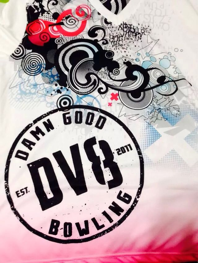 135 Best Images About Dv8 Bowling On Pinterest Jersey