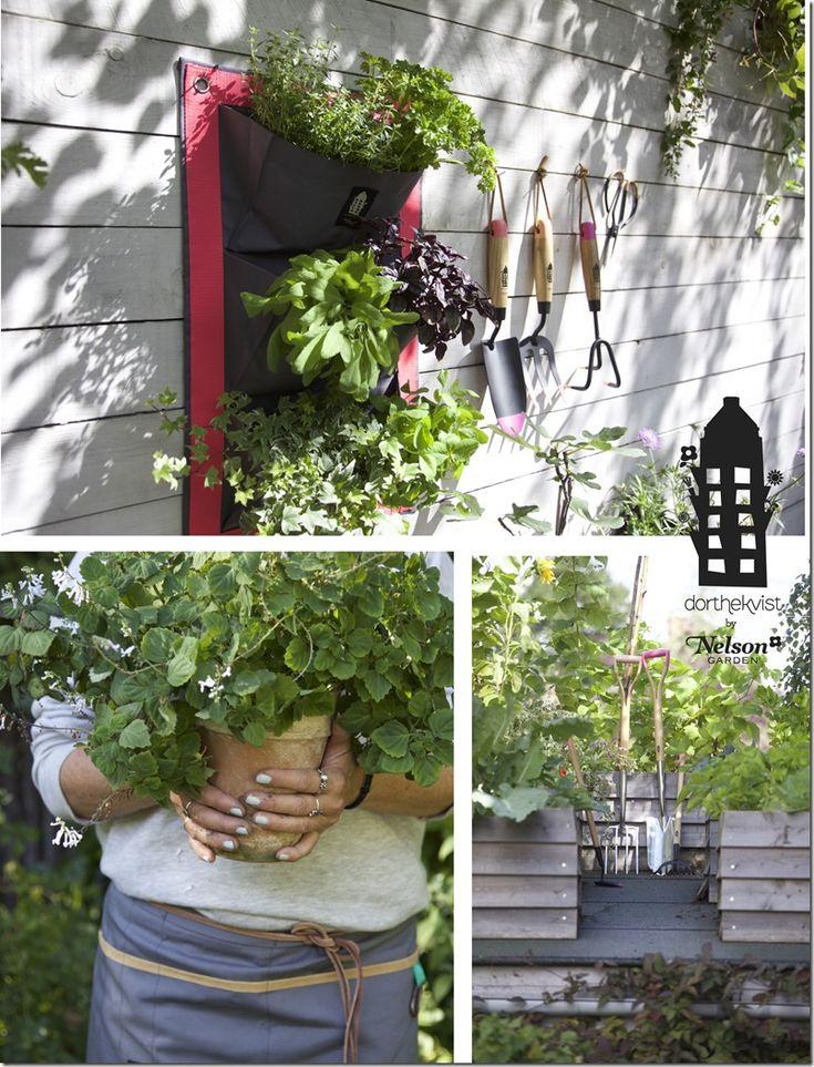 Blog - MeltdesignstudioMeltdesignstudio | Dorthe Kvist