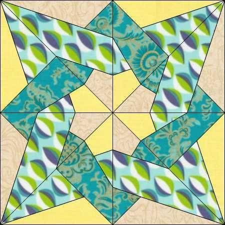 176 Best Quilt Blocks Images On Pinterest Quilting Ideas Quilting