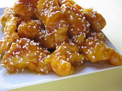 chinese_honey_chicken_2