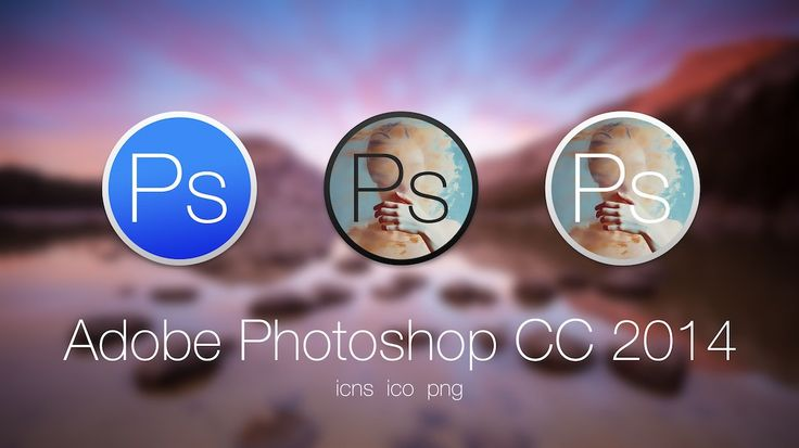 Adobe Photoshop CC 2014 For Mac OS X   Camera Raw 8.5 - App Share Free - Find the latest free software, apps, downloads for Windows, Mac, iOS, and Android.