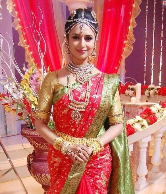 91 Best Images About Saree Photography On Pinterest