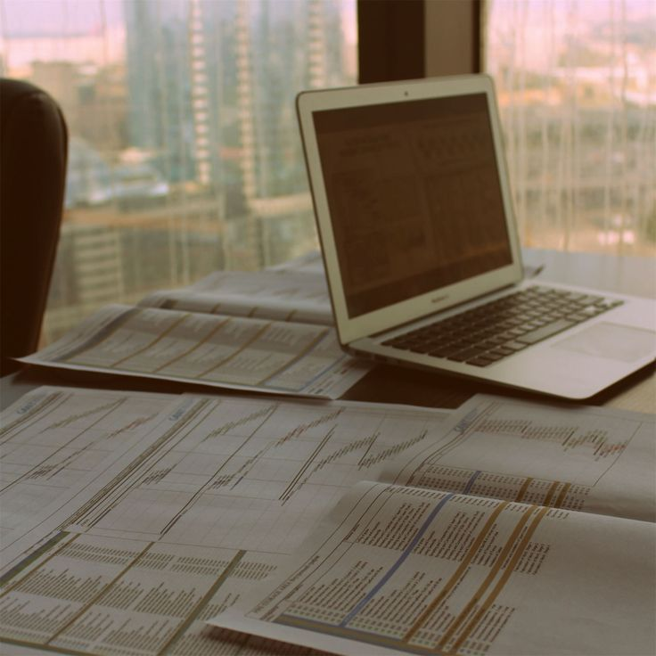 Сертификат ISO 9001 – гарант качества вашей компании https://gantbpm.ru/sertifikat-iso-9001/    Сертификат ISO 9001 получается компанией добровольно. Его получение не дает каких-либо разрешений; данный сертификат – утверждающий.  Получив сертификат ИСО 9001, компания подтверждает, что в ее производственные процессы внедрена система менеджмента качества. Такая система является основой для подтверждения высокого качества выпускаемой продукции или предоставляемых услуг. На это качество не…