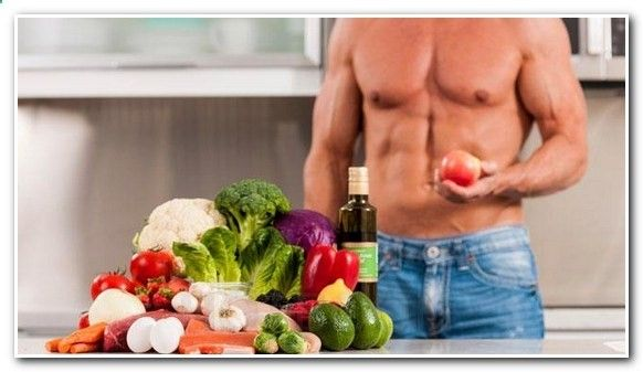 Lose Weight Rapidly Free