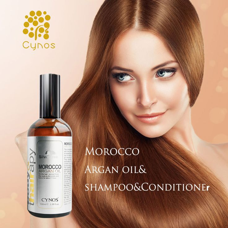 Peivate Label Best Hot Sale Morocco Argan Oil Hair Growth Oil For Men Or Women , Find Complete Details about Peivate Label Best Hot Sale Morocco Argan Oil Hair Growth Oil For Men Or Women,Argan Oil Morocco,Moroccan Argan Oil,Hair Growth Oil from Hair Treatment Supplier or Manufacturer-Colornow Cosmetic Limited