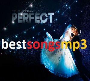 download mp3 perfect ed sheeran original