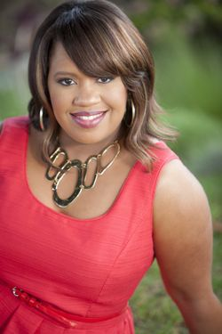 36 Best Images About Chandra Wilson On Pinterest Image
