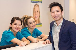 A general dentist in Melbourne provides growing regular treatments of your oral health. If you are suffering from any dental issue, visit the Doncaster Hill dental care without any hesitation.