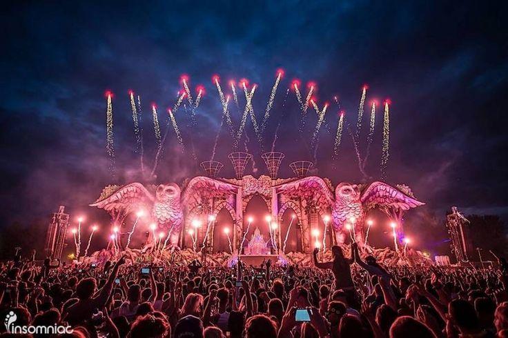EDC UK in London (9 Jul, 2016):   http://blangua.com/p/en/london/live/edc-uk