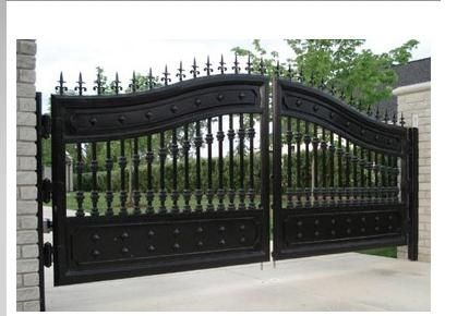 23 best images about gates san diego on pinterest wooden for Garage door spring repair chula vista