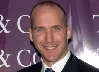Michael Arndt In Negotiations To Rewrite 'Catching Fire'