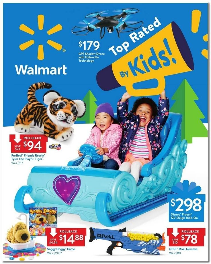Walmart Toy Specials : Best black friday ads deals images on pinterest